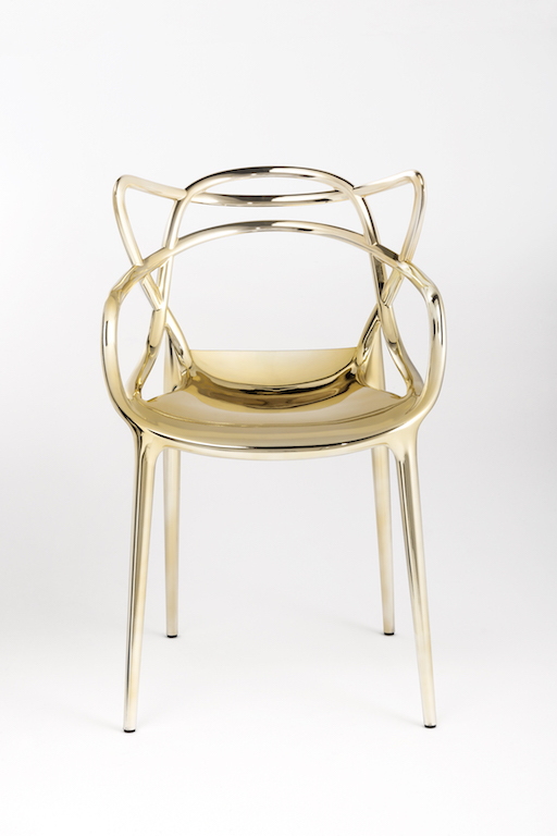 Masters Gold Kartell