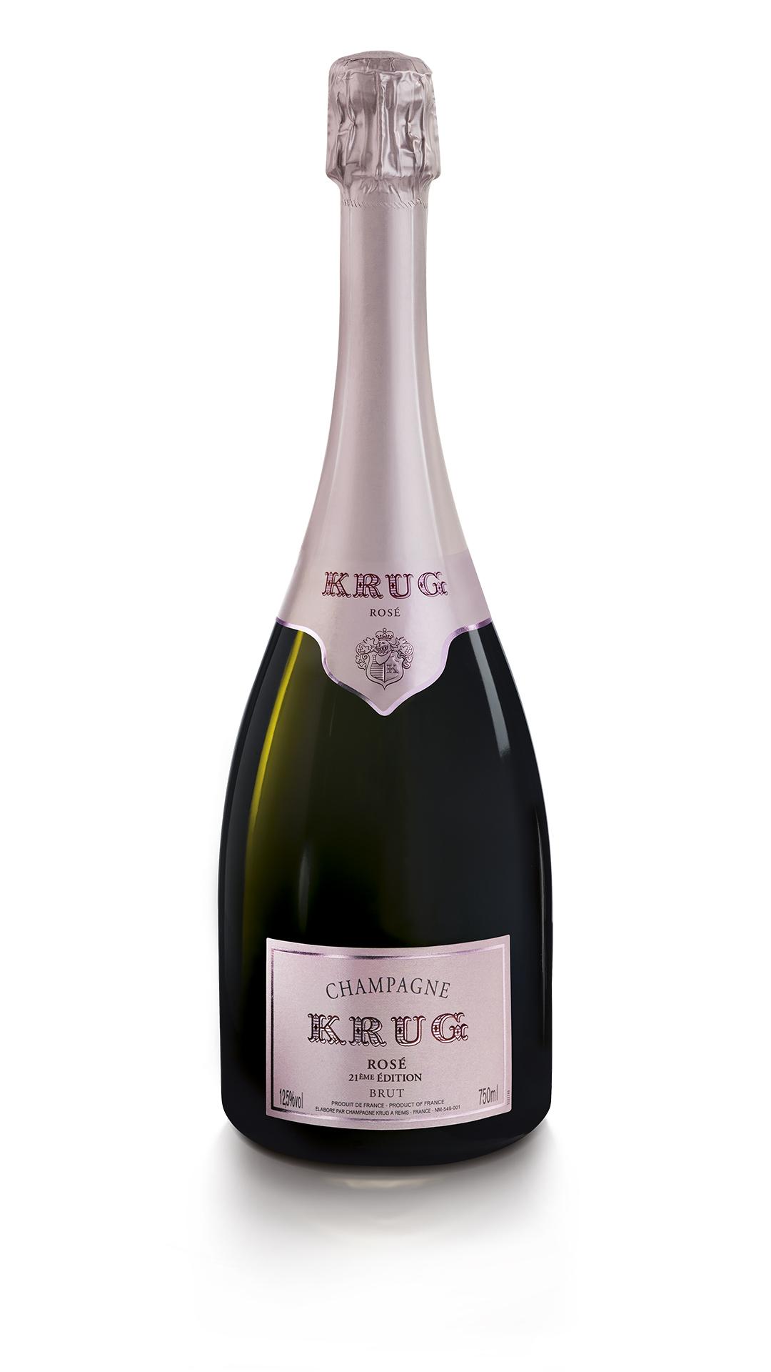 160088-KRUG-Rosé+GrandeCuvée+Portfolio-02-BouteilleRosé(Packs